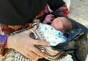 هشدار درباره خرید و فروش کودکان/ افزایش مادرخواندگی قانونی دختران مجرد