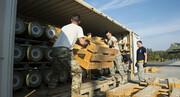 اقدام خطرناک و تهدید آمیز آمریکا در مرزهای روسیه