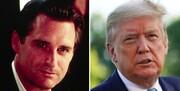 ترامپ، صدای اعتراض یک بازیگر دیگرِ سینما را هم بلند کرد