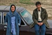 مهناز افشار، به سینمای ایران برمیگردد