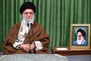 Supreme Leader to make speech on Quds Day