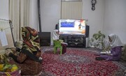 برنامه درسی دانشآموزان در تلویزیون؛ دوشنبه ۲۹ اردیبهشت