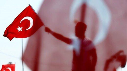 ایرانیها امسال چه تعداد ملک در ترکیه خریدند؟