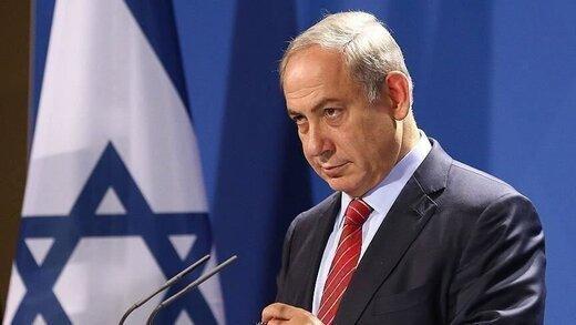 واکنش نتانیاهو به عادی سازی روابط با امارات