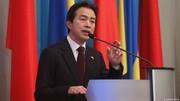 آیا روسیه عامل قتل سفیر چین در اسرائیل است؟