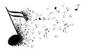 ماجرای آهنگی که افتخاری به شجریان تقدیم کرد