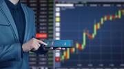 بازار بورس سبز پوش شد؛ رشد ۲۳ هزار واحدی شاخص کل