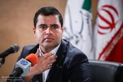 اما و اگرهای برگزاری جشنواره فیلم کوتاه تهران/تولید ۳۵۰ اثر کرونایی
