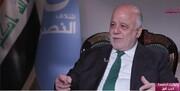 حیدرالعبادی: آمریکا یک دلار به عراق کمک نکرد