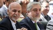 ایران از فرصت گفتگو با طالبان استفاده کند