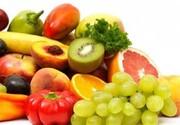 میوههای لوکس با قیمتهای لوکستر/ میوه ارزان تر از ۵هزار تومان در بازار نیست