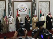 ان پی آر: کشورهای خلیج فارس میتوانند به کاهش تنش میان ایران و آمریکا کمک کنند؟