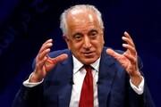 آمریکا به امضای توافق سیاسی رهبران افغانستان واکنش نشان داد