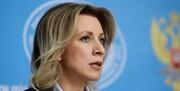 موضعگیری مجدد روسیه نسبت به تشکیل دولت جدید عراق