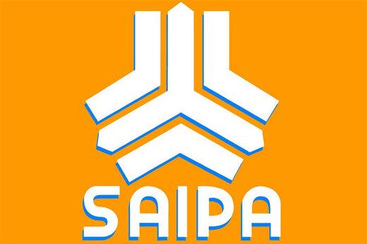 سایپا: متقاضیان برای ثبتنام عجله نکنند/ سامانه فروش تا ۱۴ خرداد ۲۴ساعته باز است