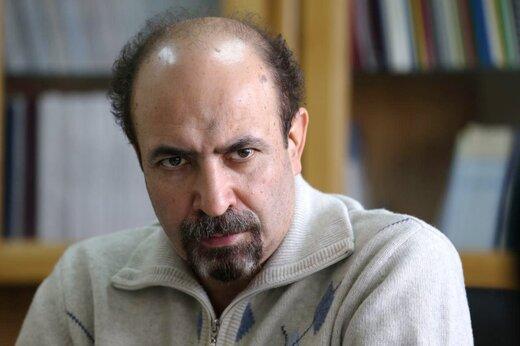میانگین رتبه دهم جذب اعتبارات آذربایجان شرقی در دولت یازدهم و دوازدهم