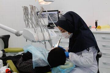 مطبهای دندانپزشکی باز میشوند