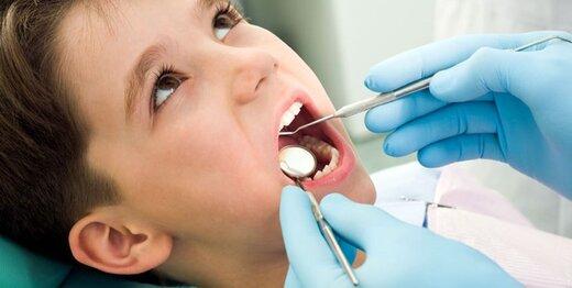 توصیههای یک دندانپزشک درباره خدمات دندانپزشکی در روزهای کرونایی