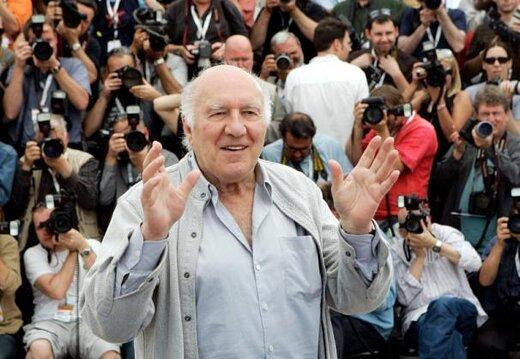 درگذشت بازیگر سرشناس فرانسوی؛ کشیشی ساده که پاپ شد