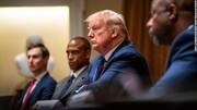 آیا خواسته ترامپ از تهران منطقی است؟