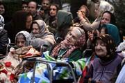 جمعیت ایران واقعا پیر میشود؟