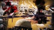 «ایستاده در حصار»، روایت زندگی مردم فلسطین