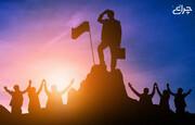 موفقترین مدیران جهان چه ویژگیهایی دارند؟