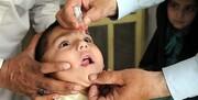 واکسیناسیون کودکان را در دوران کرونا فراموش نکنید