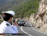 تمهیدات پلیس راه برای سفرهای احتمالی عیدفطر