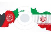 ببینید | ۱۰ نکته درباره ادعای کشته شدن اتباع افغانستان در مرز ایران