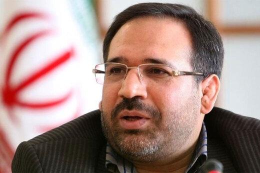ببینید   پاسخ جالب وزیر اقتصاد احمدینژاد به انتقادات عباس عبدی و زیبا کلام درباره سلبریتیها!