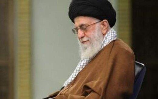 قائد الثورة يوافق على عفو او تخفيض عقوبة عدد من المدانين في البلاد