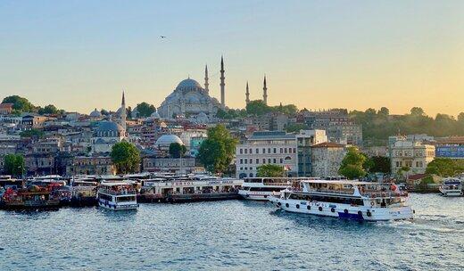 راهنمای خرید خانه و اجاره خانه در ترکیه