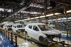 دلالان آچمز شدند/قیمت پیشفروش ۱۱ مدل خودرو اعلام شد