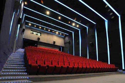 خبر خوش برای سینماداران/ سینما در کدام شهرها باز میشود؟