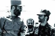 عملیاتی که صیاد شیرازی برنامه ریزی کرد و با نفوذ آیت الله هاشمی متوقف شد