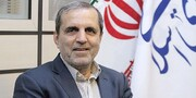 رونمایی از پاسخگوترین وزیر دولت روحانی به نمایندگان /کدام وزیر هدف بیشترین سوالات بهارستان نشینان دهم بود؟