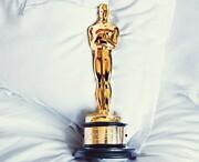 چند شرط تازه برای انتخابِ بهترین فیلم اسکار