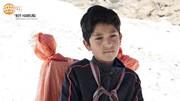 جشنواره فیلم هامبورگ میزبان یکی از تولیدات حوزه هنری کردستان