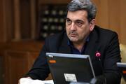 ببینید   شهردار تهران: باید با زلزله زندگی کنیم