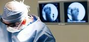 «کلینیک ارتوپدی» پایانی شیرین برای درد کمر و پا