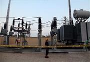 ظرفیت تامین و انتقال برق در جنوب فارس افزایش یافت