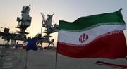 آمریکا: واردات سوخت از ایران مشکل ونزوئلا را کم نمیکند