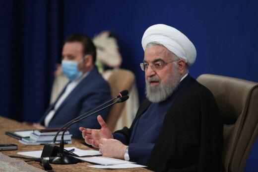 آییننامه اعطای تابعیت ایران به فرزندان حاصل از ازدواج زنان ایرانی با مردان خارجی تصویب شد