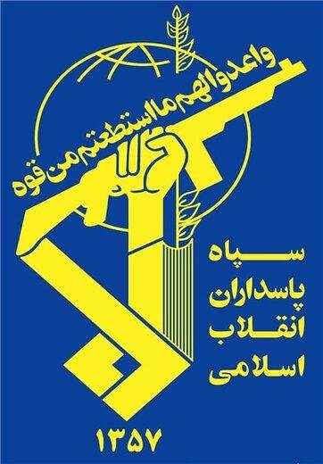 سپاه انصارالحسین(ع) همدان: مردان مقاومت امروز یقین دارند صهیونیستها جایی در آینده منطقه نخواهند داشت