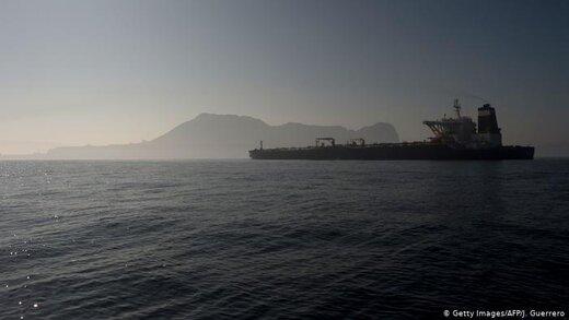 امکان منازعه ایران و آمریکا وجود دارد؛ نه در کارائیب بلکه در خلیجفارس