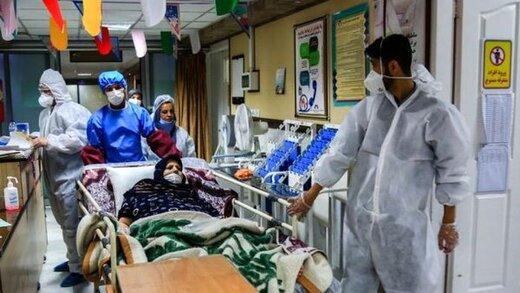 آخرین و جدیدترین آمار مبتلایان و بهبود یافتگان ناشی از کرونا خوزستان تا ۳۱ اردیبهشت ۹۹ +تفکیک شهرستان ها