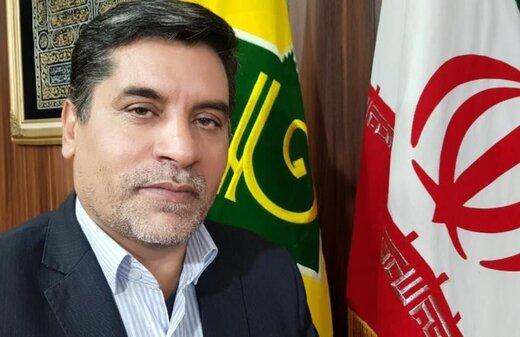 نامنویسی تکمیل ظرفیت جدید حج تمتع استان فارس اعلام شد