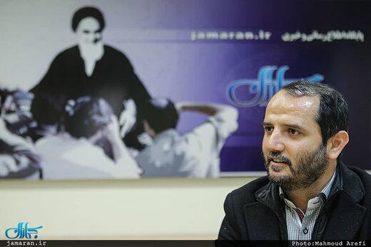 تکذیب ادعای روزنامه کیهان درباره سیدمحمد خاتمی و شهید مطهری /برخی در جنگ خاطرهها حتی به تاریخ وقایع هم بیتوجهاند