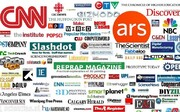 حیرت رسانههای خارجی از فتح خرمشهر بعد از ۵۶۷ روز اشغال